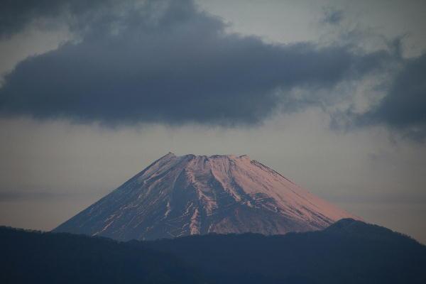IMG_1704.jpg 12.24-6.57-今朝の富士山.jpg