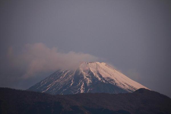 IMG_1706.jpg 12.25-6.42-今朝の富士山1.jpg
