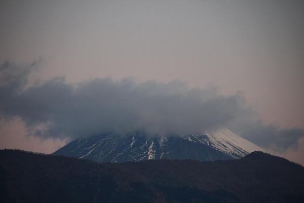 IMG_1708.jpg 12.25-6.50-今朝の富士山2.jpg