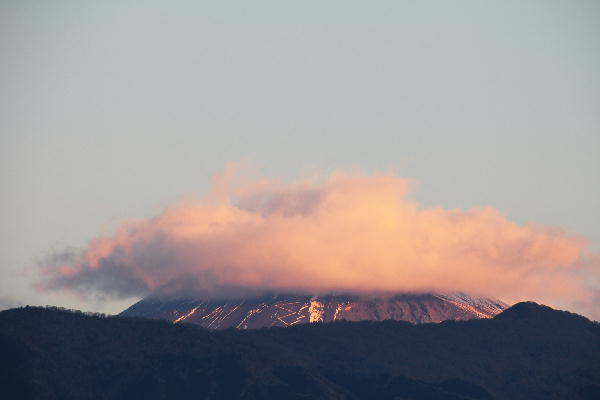 IMG_1711.jpg 12.25-7.00-今朝の富士山3.jpg