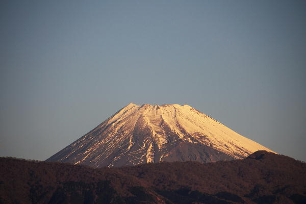 IMG_1716.jpg 12.25-7.15-今朝の富士山4.jpg