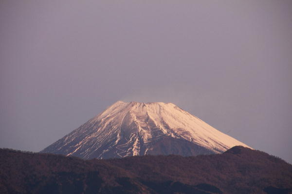 IMG_1720.jpg 12.26-6.40-今朝の富士山.jpg