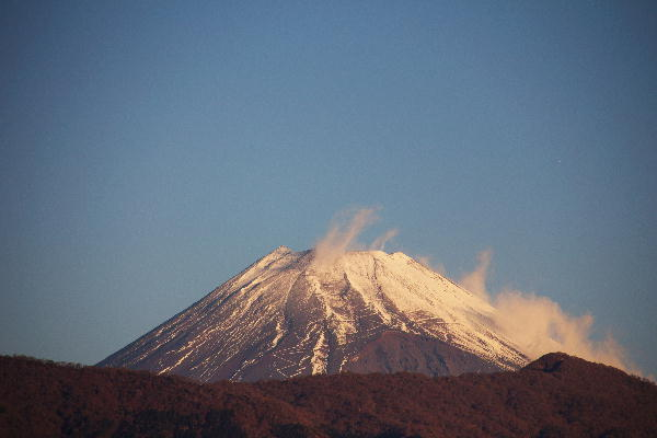 IMG_1723.jpg 12.26-7.25-今朝の富士山.jpg