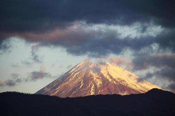 IMG_1751.jpg 12.27-7.11-今朝の富士山.jpg