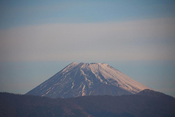 IMG_1786.jpg 1.1-7.47-今朝の富士山.jpg