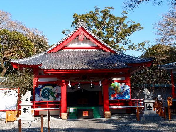 米之宮神社-1.jpg