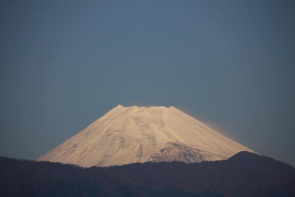 IMG_1830.jpg 1.2-8.07-今朝の富士山0.jpg