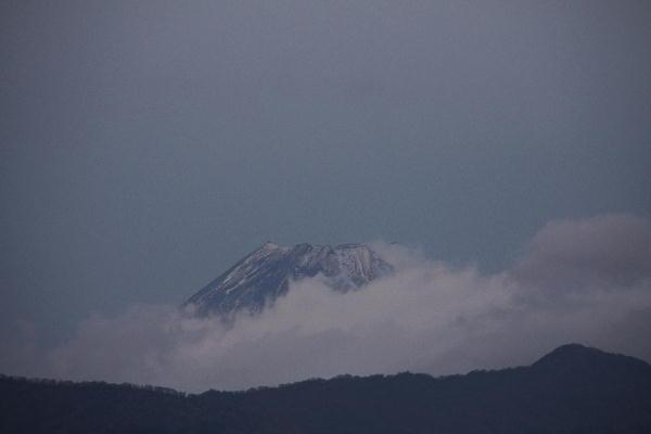 IMG_1869.jpg 1.3-17.02-夕方の富士山.jpg