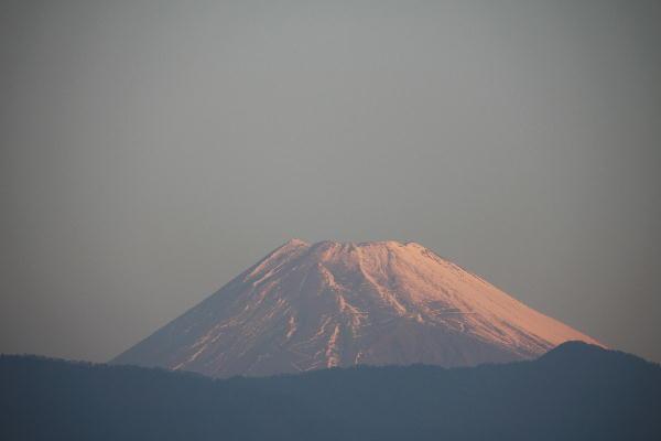 IMG_1888.jpg 1.4-7.07-今朝の富士山.jpg