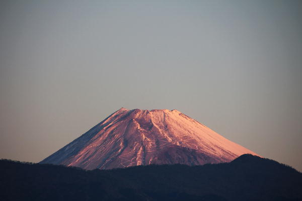 IMG_1930.jpg 1.5-6.57-今朝の富士山.jpg