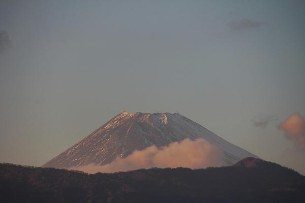 IMG_1981.jpg 1.6-16.30-夕方の富士山1.jpg