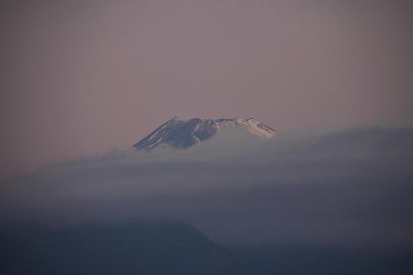 IMG_1983.jpg 1-7-6.48-早朝の富士山.jpg