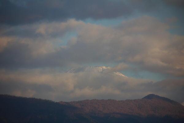 IMG_2000.jpg 1.8-7.56-今朝の富士山.jpg