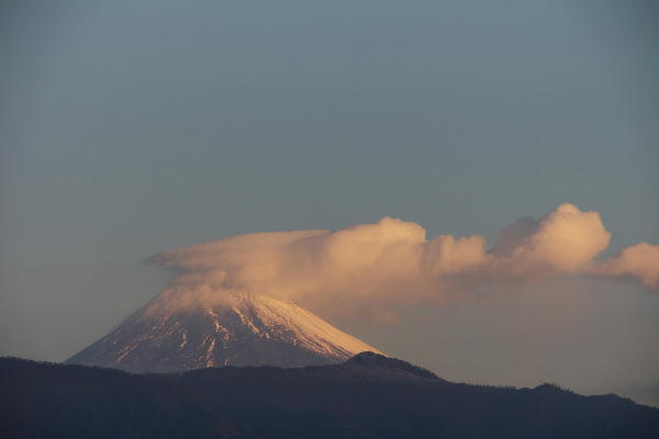 IMG_2023.jpg 1.9-7.17-今朝の富士山.jpg