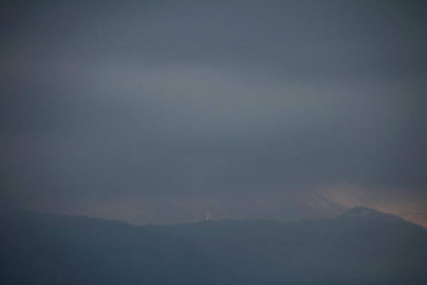 IMG_2097.jpg 1.10-6.59-今朝の富士山.jpg
