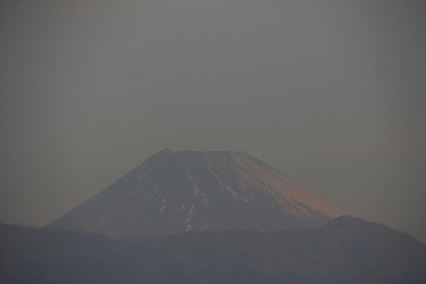 IMG_2106.jpg 1.11-7.19-今朝の富士山.jpg
