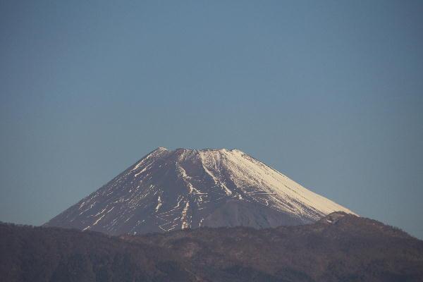 IMG_2281.jpg 1.13-8.11-今朝の富士山.jpg