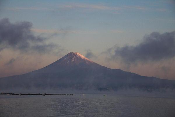 IMG_2225.jpg 富士山と海霧.jpg