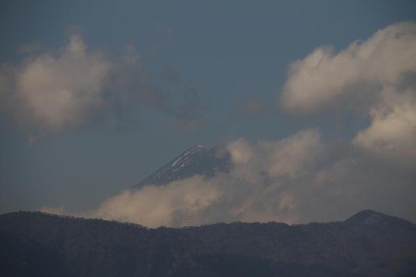 IMG_2287.jpg 1.14-15.26-今日の富士山.jpg