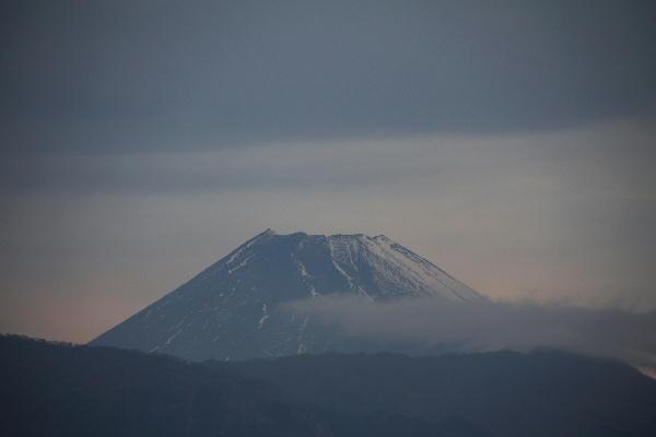 IMG_2305.jpg 1.15-7.21-今朝の富士山.jpg