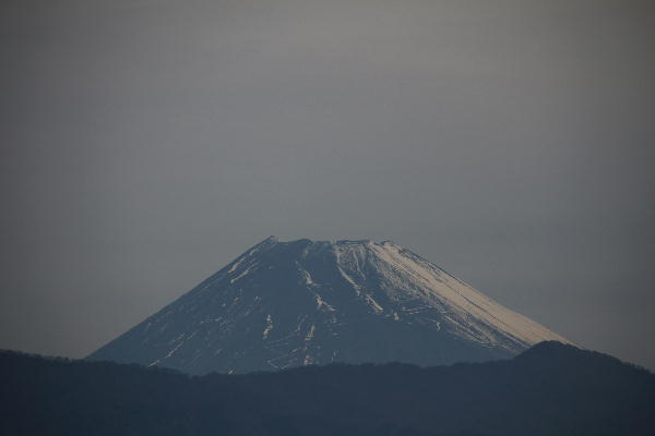 IMG_2310.jpg 1.16-7.12-今朝の富士山.jpg