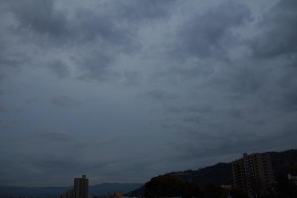 IMG_2309.jpg 1.16-7.12-東の空.jpg