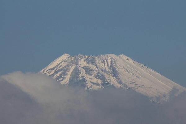 IMG_2318.jpg 1.17-12.25-今日の富士山.jpg