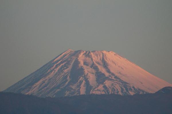 IMG_2323.jpg 1.18-7.05-今朝の富士山.jpg