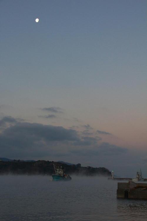 海霧-1.jpg
