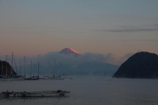 海霧-2.jpg