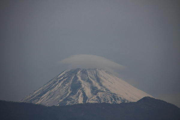IMG_2337.jpg 1.19-7.25-今朝の富士山.jpg