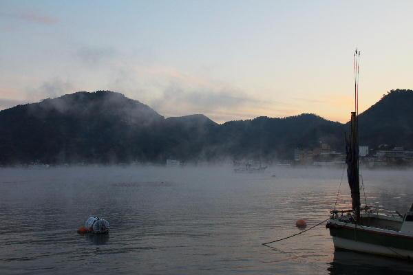 海霧-4.jpg