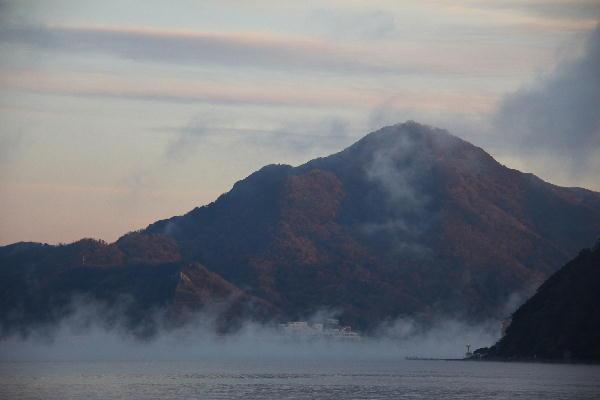 海霧-6.jpg