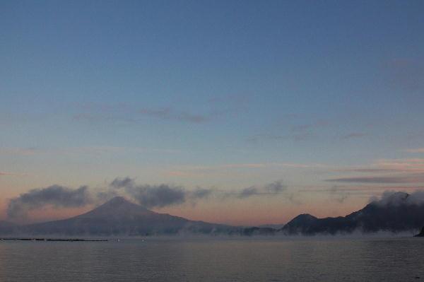 海霧-5.jpg