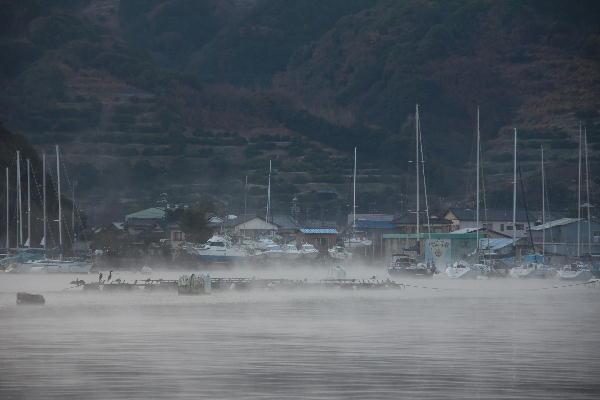 海霧-9.jpg