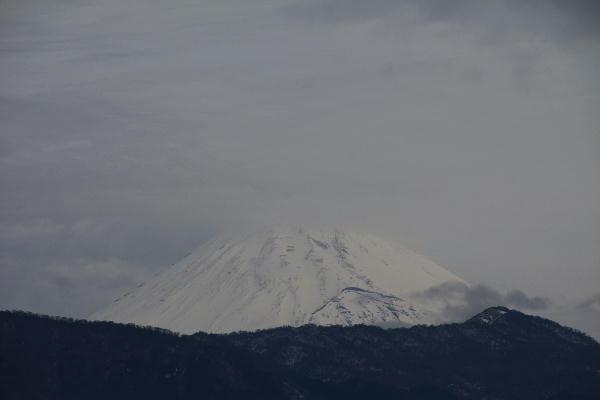 IMG_2354.jpg 1.22-7.47-今朝の富士山01.jpg