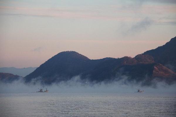 海霧-7.jpg
