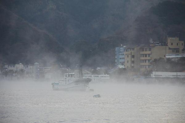 海霧-11.jpg