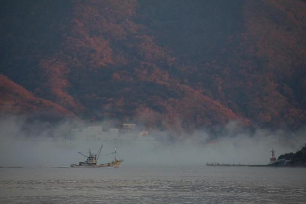 海霧-8.jpg