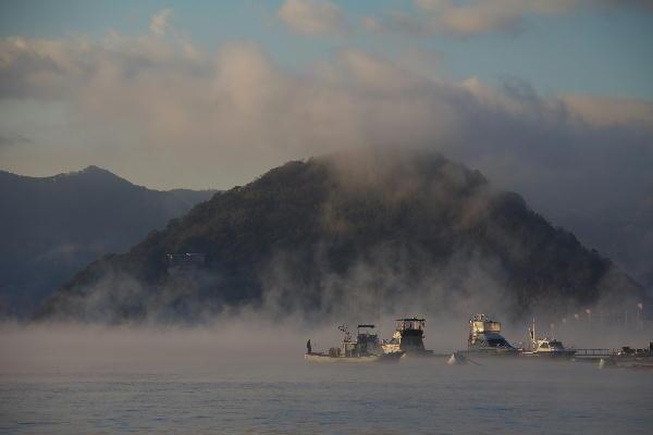 海霧-12.jpg