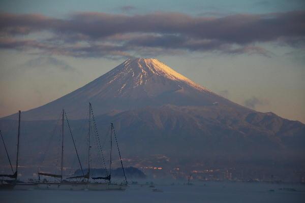 海霧と富士山-10.jpg