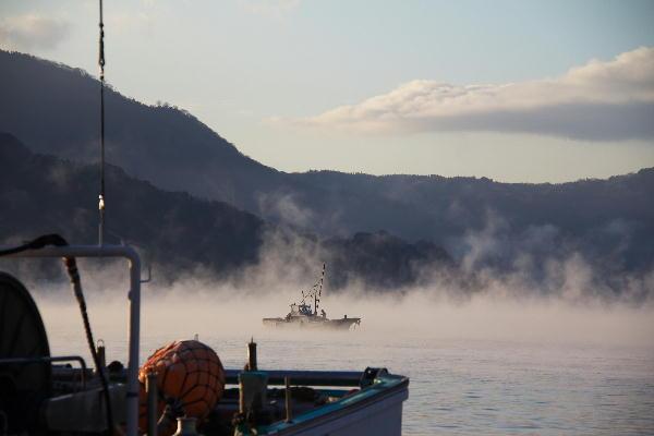 海霧-13.jpg