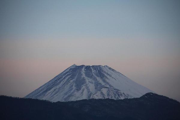 IMG_2361.jpg 1.25-7.12-今朝の富士山.jpg