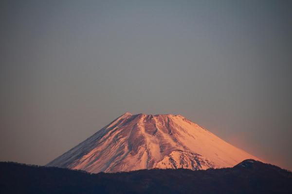 IMG_2382.jpg 1.26-6.54-今朝の富士山.jpg