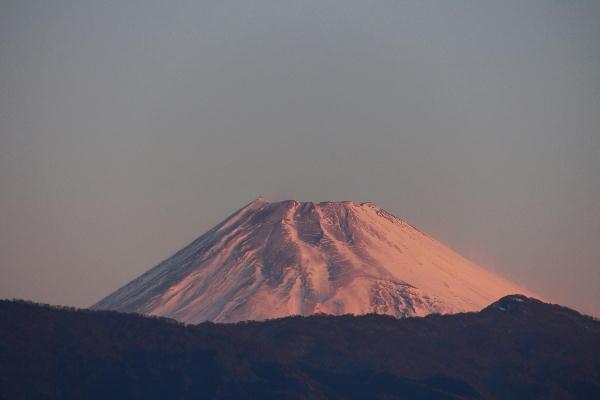 IMG_2391.jpg 1.27-6.54-今朝の富士山.jpg