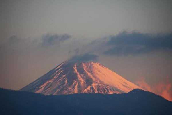 IMG_2433.jpg 1.31-6.50-今朝の富士山.jpg