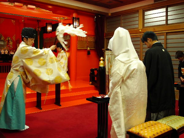 箱根神社-1.jpg