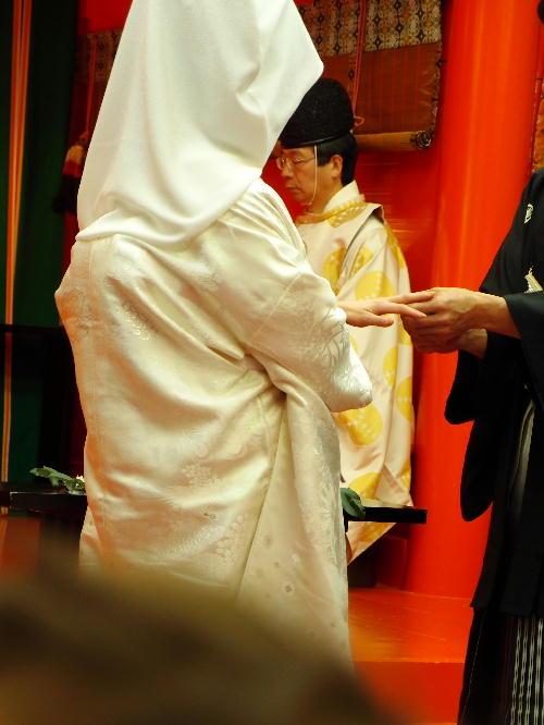 箱根神社-3.jpg