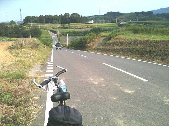 20110915_4.jpg