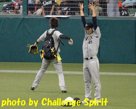 7月31日@西武ドーム-298